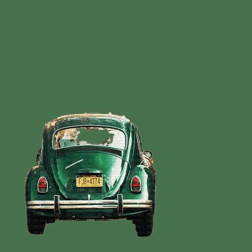 car-auto-vintage