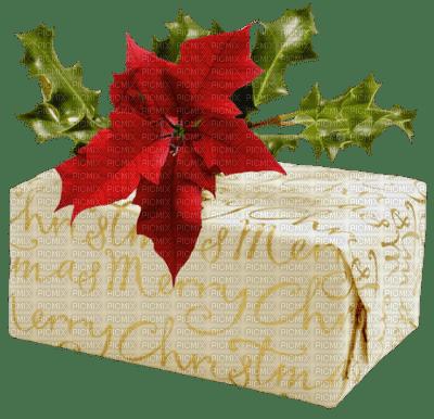 Noël.Christmas.Cadeau.Gift.Regalo.Navidad.Victoriabea