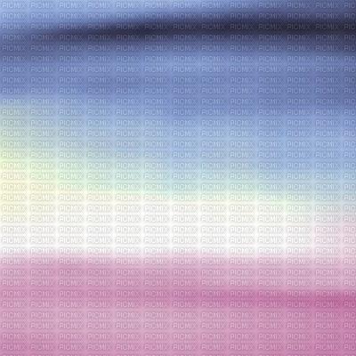 image encre couleur texture effet arc en ciel edited by me