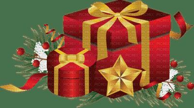 christmas gift cadeau noel