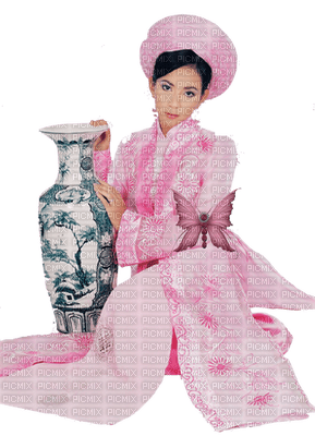 rosad