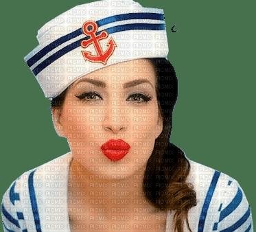 femme êtê maritime WOMAN SUMMER