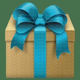 Gifts.Cadeau.Victoriabea