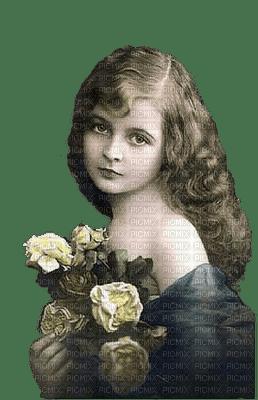 Vintage.Femme.Victoriabea