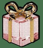 Cadeaux en verre