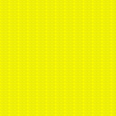 Fondo amarillo amarillo fondos fondo tintas tinta dulce amore fondo amarillo altavistaventures Choice Image