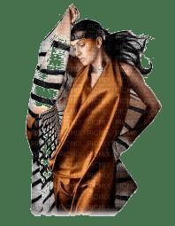 woman -Nitsa