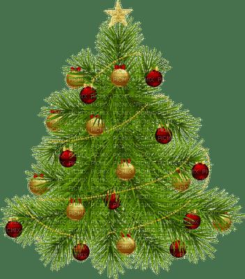 Weihnachten,Deco