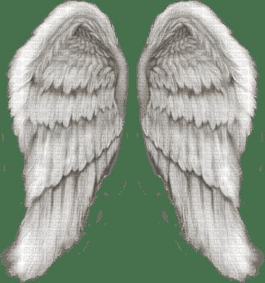 christmas noel angel wings fantasy