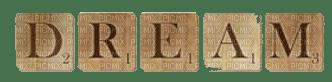 Scrabble wordart text no2©Esme4eva2015