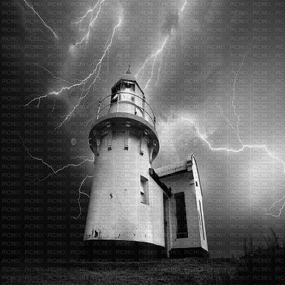 LIGHTHOUSE TWO
