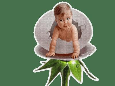 BABY EASTER EGG bebe pÂQUES oeuf