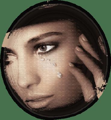 fs femme fille tube encre gif deco glitter animation image animé