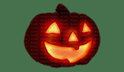 halloween, pumpkin, kurpitsa