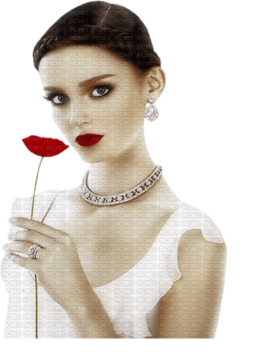 femme,brun,fashion,élégant,fille, Pelageya