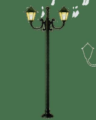 Kaz_Creations Lighting Light Lights