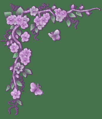 coin violet