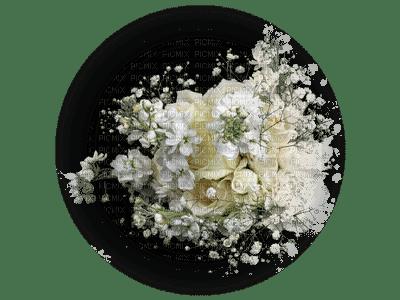 Tube Fleur Tube Rose Fleur Stamp Fond Mariage Blanc Picmix