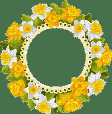 MZMing 2 Pi/èces Champagne 103cm Guirlande de Fleurs /à Suspendre Artificielle Fleurs de Glycine Fausse Glycine Vigne Simulation Fleur De Soie Rotin pour Maison Mur Jardin Mariage Floral D/écor