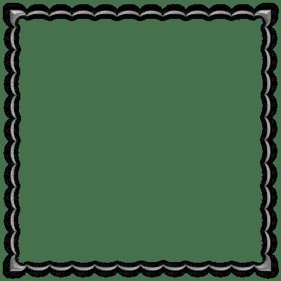 munot - rahmen silber grau - silver gray frame - cadre gris argent