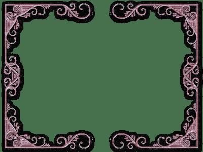 minou-frame