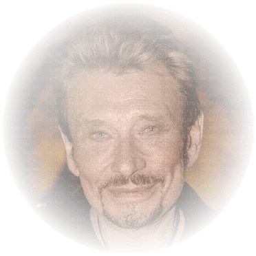 Tube Johnny Hallyday