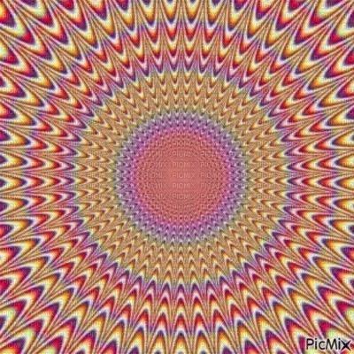 Hipnotisation