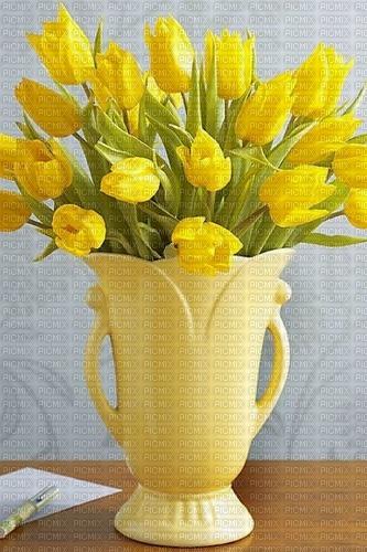 flores quieromas