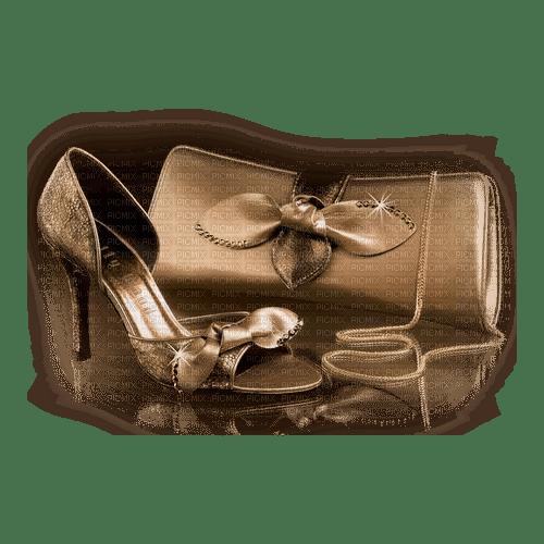 sko-väska-beige---shoe-bag