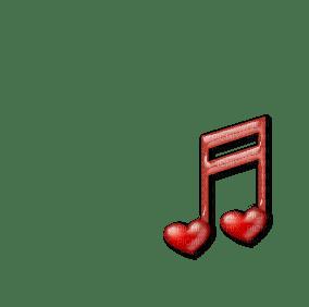 Tube musique