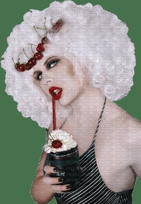 woman fruit bp