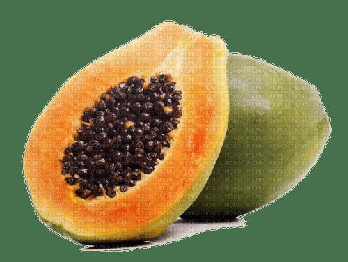 Kaz_Creations Fruit