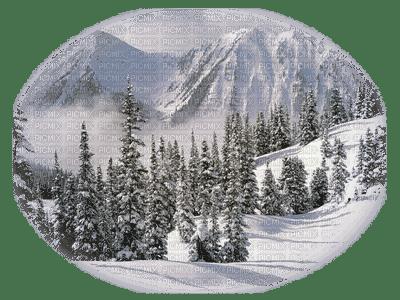 paysage-landskap-landscape-winter-tree