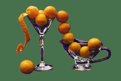 fruit oranges bp