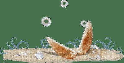 maritime anastasia