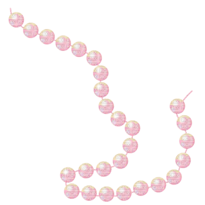 Tube Scrap-Décoration Perles