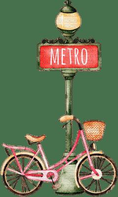 Lantern lanterne metro text bike velo street  lamp lights lampe light lumière tube deco