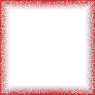 Frame Deco Red JitterBugGirl
