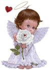 Kaz_Creations Angels Angel Cute