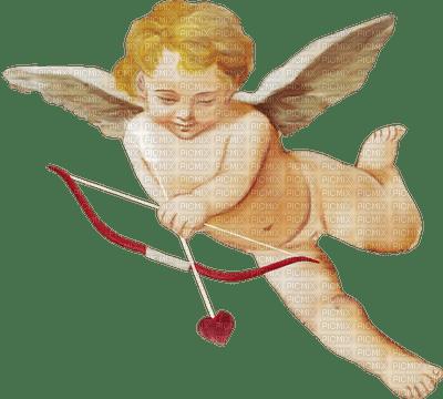 valentine valentin amor love angel engel ange
