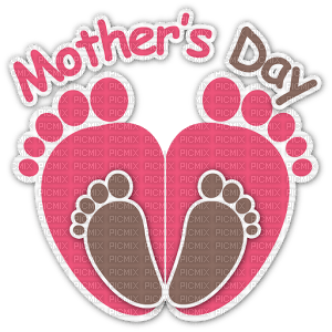Image result for picmix mother's day
