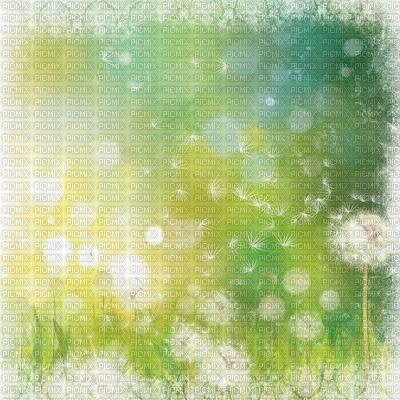 loly33 fond printemps