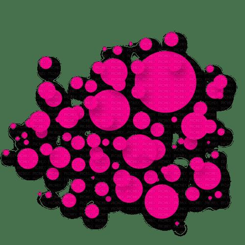 Dots.Pink