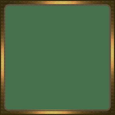 munot - rahmen gold - gold frame - or cadre
