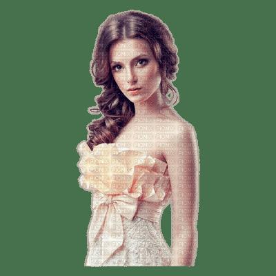 patymirabelle femme