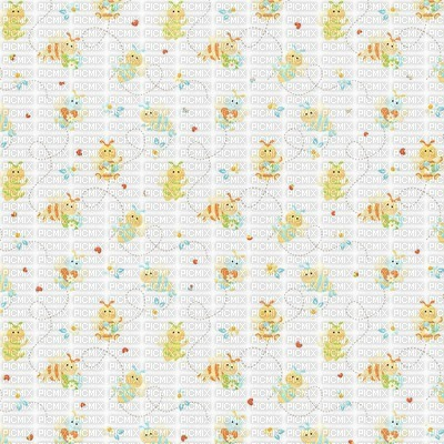 Kaz_Creations Deco  Bees Bee Backgrounds Background Colours