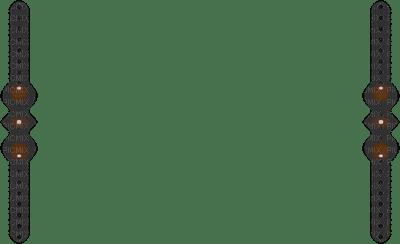 minou-brown-background-decoration-deco