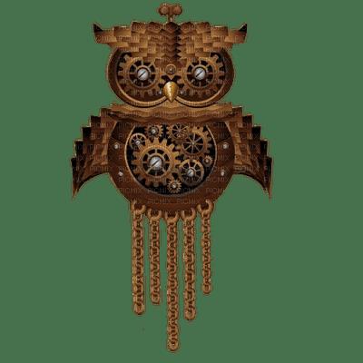 Kaz_Creations Steampunk
