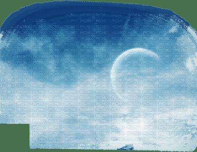 cecily-ciel lune bleue