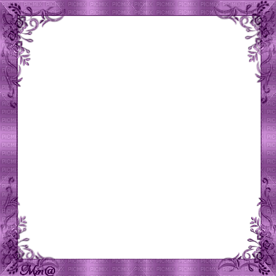 frames-purple, frames-purple - PicMix